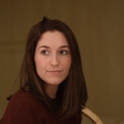 Dara Shapiro
